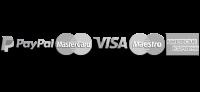 Pay_Logos