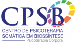 cropped-logo-cpsb.png